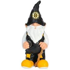 NHL Gnome Statue