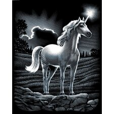Unicorn Scraperfoil