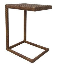 St. Barths Side Table