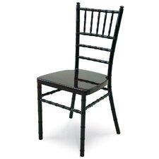 Chiavari Chair (Set of 10)