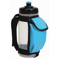 Premium Handheld Bottle Carrier