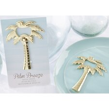 Palm Breeze Bottle Opener (Set of 12)
