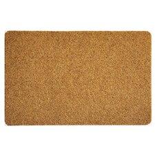 Solid Doormat