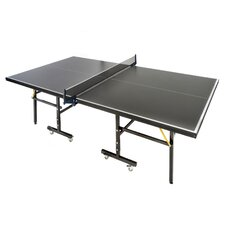 Lion Sports Omega Official Tournament Table Tennis Table
