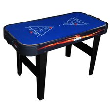 "48"" 9 in 1 Combo Table Game"