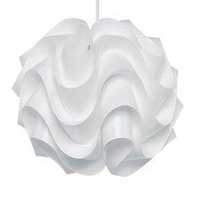 33cm Como Ceiling Pendant Shade