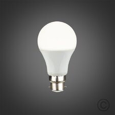B22 LED Light Bulb