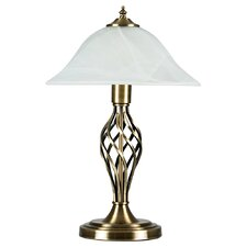 Memphis 49cm Table Lamp