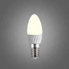 4W E14 LED Light Bulb