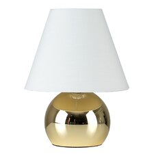 Mojo Touch 24cm Table Lamp