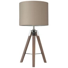 Marine 58cm Table Lamp