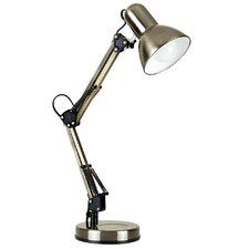 51cm Table Lamp