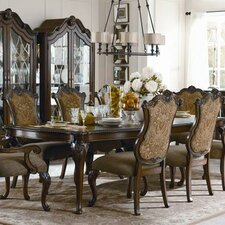Pemberleigh Dining Table
