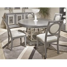 Tower Suite 3 Piece Dining Set