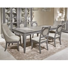 Tower Suite 7 Piece Dining Set
