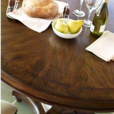 Barrington Farm Dining Table