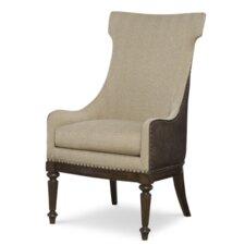 Barrington Farm Arm Chair (Set of 2)
