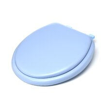 Fantasia Soft Standard Toilet Seat