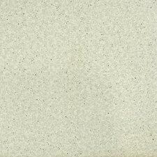 "Sterling 12"" x 12"" x 1.2mm Vinyl Tile in Gray Speckled Granite"
