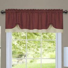Darcy Curtain Valance