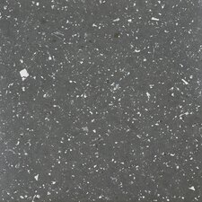 """Sterling 12"""" x 12"""" x 1.2mm Vinyl Tile in Gray (Set of 20)"""