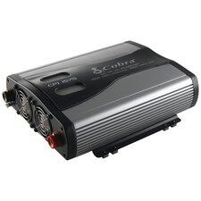 AC 1500W Continuous / 3000W Peak Power Inverter