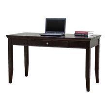 Fulton Writing Desk