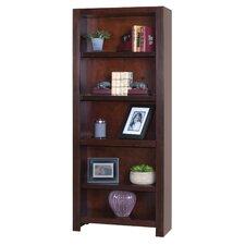 "Carlton 72"" Standard Bookcase"