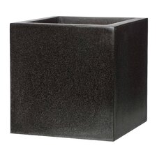 Lux Square Planter