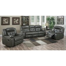 Kingston Living Room Collection