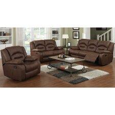 Novella Living Room Collection