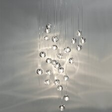 Mizu 26 Light Pendant