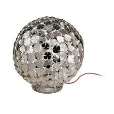 Orten'Zia Large 1 Light Floor Lamp