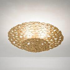 Tresor Light Ceiling Lamp