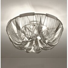 Soscik Ceiling Light