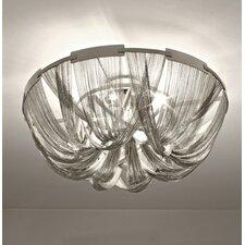 Soscik Ceiling Light