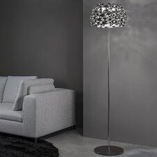 "Anish 68.8"" Floor Lamp"