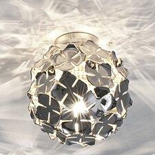 Orten'Zia Ceiling Light