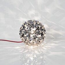 Orten'Zia Small 1 Light Floor Lamp