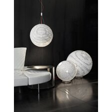 Magdalena 1 Light Floor Lamp