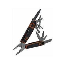 6 cm Multi-Tool Bear Grylls Survival Tool Pack