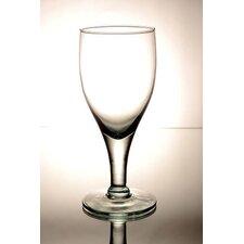340ml Campanillo Wine Glass (Set of 3)