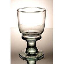 475ml Goblet Wine Glass (Set of 3)