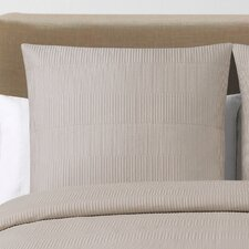 Sonoma Quilted Cotton Euro Sham (Set of 2)