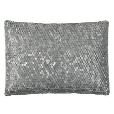 Monaco Decorative Throw Pillow
