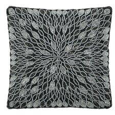 Lindsay Decorative Throw Pillow