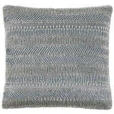 Lauren Decorative Throw Pillow