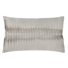 Arden Decorative Throw Pillow