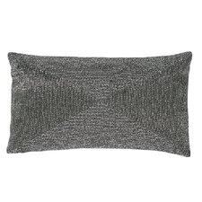 Avery Decorative Throw Pillow