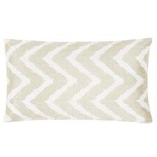 Fernanda Decorative Throw Pillow